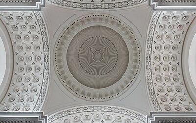 Christian IXs Chapel Dome Interior 2015-03-31-4812.jpg
