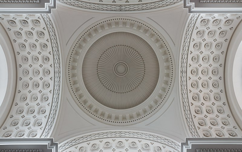 File:Christian IXs Chapel Dome Interior 2015-03-31-4812.jpg