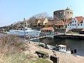 Christiansø, Denmark - panoramio (10).jpg