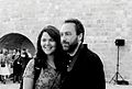 Christine and Jimmy Wales (1).jpg