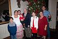 Christmas Open House (23185898893).jpg