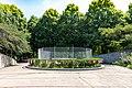 Christopher Columbus Monument Removal Arrigo Park Chicago July 25 2020-0511.jpg