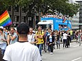 Christopher Street Day 2017, Hamburg 132.jpg