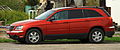 Chrysler Pacifica red.jpg