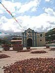 Hacienda Chuao
