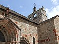 Church-2-Saint-Alban-sur-Limagnol.JPG