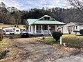 Church Street, Whittier, NC (45726698805).jpg