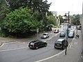 Church Street - geograph.org.uk - 993324.jpg