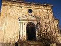 Church in Sadkivtsi 14.jpg