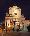 Church of Saint Ignatius of Loyola.jpg