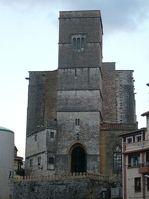 Church of Saint Peter Zumaia.jpg