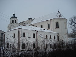 Church of Saint Stanislaus, Mahiloŭ.jpg