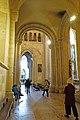 Church of Santa Maria Maior (42378758191).jpg