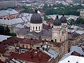 Church of Transfiguration, Lviv.jpg