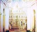 Church of the Assumption (Viciebsk, Bielarus) 1911v02.jpg