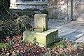 Churchyard Cross - geograph.org.uk - 1146882.jpg