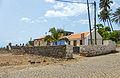 Cidade Velha - House by the ocean 2014-10-02 12.jpg
