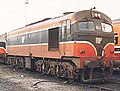 Cie engine 001 1.jpg
