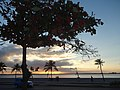 Cienfuegos - Cuba (26907667758).jpg