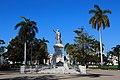 Cienfuegos - panoramio (3).jpg
