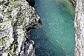 Cijevna (Cem) river in Montenegro 02.jpg