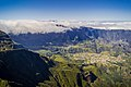 Cilaos - Cirque de La Réunion.jpg