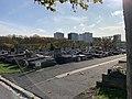 Cimetière Ancien Montreuil Seine St Denis 21.jpg