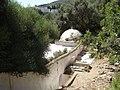 Cimetière de Béjaïa - Djebana Sidi M'Hamed Amokrane Petite Kabylie Soummam.jpg