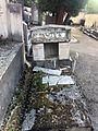 Cimetière de Saint-Maurice-de-Beynost - octobre 2016 (8).JPG