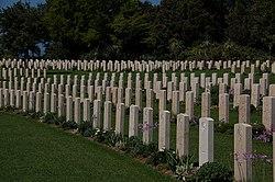 Cimitero militare britannico di Torino di Sangro 2010-by-RaBoe-28.jpg