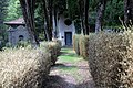 Cimitero monumentale di Sambuca (Sambuca Pistoiese) 10.jpg
