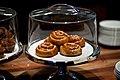 Cinnamon bun (5140212988).jpg