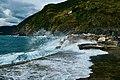 Cinque Terre (Italy, October 2020) - 30 (50543602266).jpg