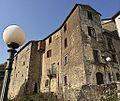 Circello - Casa Stefanelli, lato B.jpg