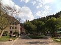 Cistercienserinnen Abtei Lichtental - panoramio.jpg