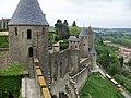 Cité Médiévale de Carcassonne.jpg