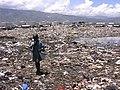 Cite Soleil Haiti.jpg