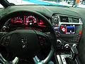 Citroen DS5 (10352409106).jpg