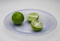 Citrus limon - Kolkata 2004-04-19 01323.png