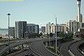CityScape2008-04-10 16-30-30.jpg