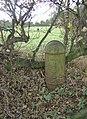 City Boundary near Swingate - geograph.org.uk - 616632.jpg