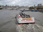 City Cruises Millennium of Peace.JPG