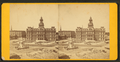 City Hall, by Bardwell, Jex J., 1824-1903.png