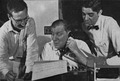 City News Bureau 1959.tif
