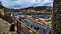City Of Bouillon 5 (Belgium).jpg