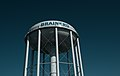 City of Brainerd, Minnesota - Water Tower (39818204500).jpg