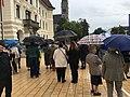 City of Vaduz,Liechtenstein in 2019.08.jpg