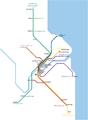 Citytrain-Network.png