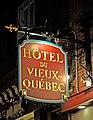 Ciudad de Quebec 101.jpg