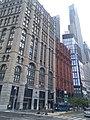 Civic Center NYC Aug 2020 30.jpg